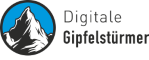 Digitale Gipfelstürmer