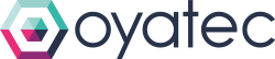 Oyatec GmbH